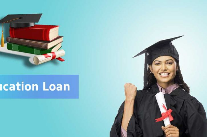 National Education Loan Consolidation