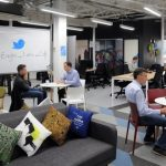 Is really a Business Incubator Suitable for Your Business?
