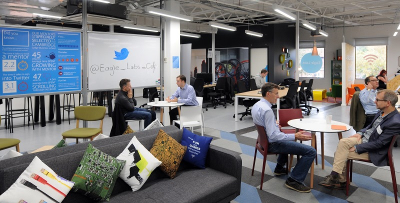 Is Really A Business Incubator Suitable For Your Business