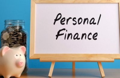 Personal Finance – Allows You To Keep The Finances Well