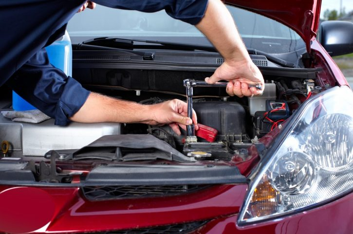 Auto Repair Yourself – Fix Your Vehicles at Home At A Lower Price