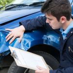 Rather of purchasing a brand new Vehicle Consider Auto Body Repair