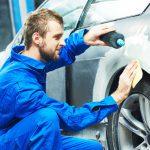 Automotive Auto Body Franchises Have lots of Potential!