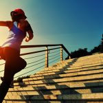 Selecting Optimal Health And Wellness