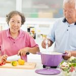 Senior Wellness Ideas to Remain Healthy Longer
