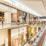 Why Is A Great Shopping Center?