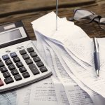 Overseeing Small Business Taxes for Startups With High Profits