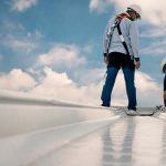 5 Most Frequent Roof Problems Roofers Might Take Proper Proper Care Of