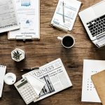 Small Business Finance United kingdom – Vital of the Desires