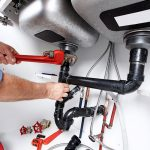 Residential Plumbing Ask Before You Select