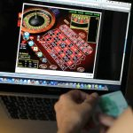 How to Win Playing Online Roulette