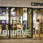 Wide Collection of Apparel and Shoes at Converse Store