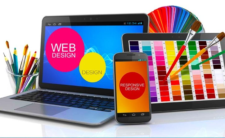 What is the Need for Cheap Website Design for your Business?