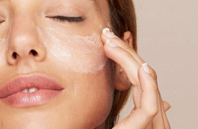 Skin Care – The Importance of Applying Face Cream