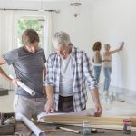 Home Improvement – Obtaining Useful Home Renovation Tips
