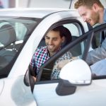 5 Ways to Give Your Ride Character With the Help of Your Luxury Car Dealer