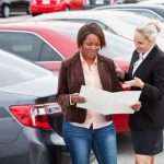 Utilized Car Dealers – How to Win a Fight with the Dealership