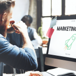 Web based Marketing Versus Traditional Marketing