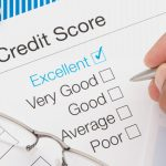 10 Signs You Need Credit Repair