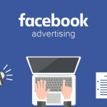 Facebook's Latest Advertising Approach