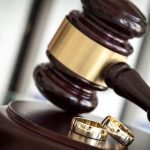 The In's And Out's Of Divorce Law