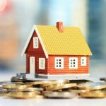 Property Investment – Being a Good Manager