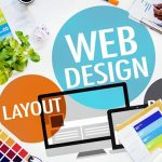 Best Web Design Services