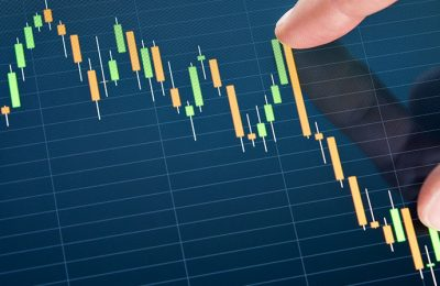 The Various Benefits of Forex Trading Signals