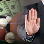 Sports Betting Advice – How to pick the Bets