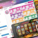 Effective Strategies For Bingo Calling