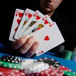 Learn Blackjack – Learn to play the Blackjack Just Like A Pro