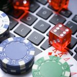 How You Can Join An E-casino