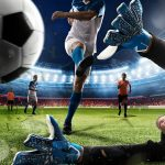 Football Betting Guide – Ideas to Benefit from the Game and Earn Money From it