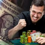 Hard Occasions Gambling Tips to earn money