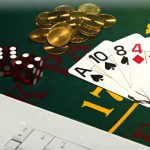 Plays In Internet Casino Blackjack