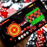 Are Mobile Casinos the way forward for Gambling?