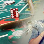 Live Online Baccarat – Play As much as You Would Like