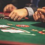 How you can Play Blackjack Games around the Internet