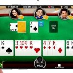 Rummy Online – Play Many Have Fun With More To Win!