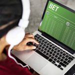 Sports Betting – How you can Win