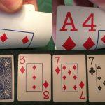 Poker Tip – Winning In Your Poker Game