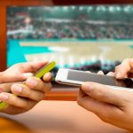 The best way to Work in Sports Betting
