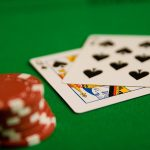 How you can Play Online Poker – Be a Consistent Champion Today!