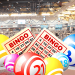 Bingo Online Games – Tips in Choosing the best Bingo Website