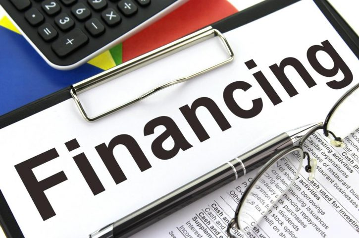 PPP financing: to make dreams into reality in the current world