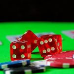 How you can Play Bet on Craps