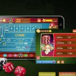 Why Don't You Play Craps Online?