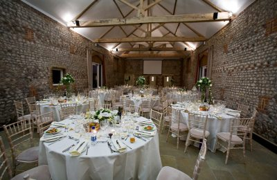Tips for Choosing a Wedding Reception Venue
