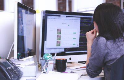Why to use A Custom Web App Development Agency