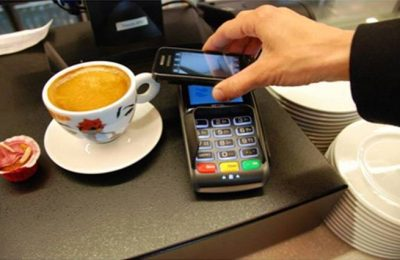 Open Loop Payment Systems: Challenges and Opportunities